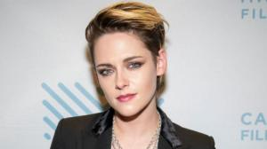 Happy Birthday Kristen Stewart: Check out these PHOTOS where the actress pulled of some of the best hairstyles