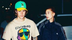 Justin Bieber takes Hailey Baldwin on the same date he took ex Selena Gomez?