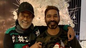 MOST LIKED: Rajinikanth and Dhanush's throwback picture to Kiara Advani, here's a recap of the week