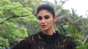 Mouni Roy: THESE controversies of the stunning beauty will take you by surprise