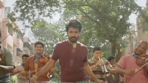 Mr Local Teaser: Sivakarthikeyan is fun, Nayanthara glams up in this comedy entertainer