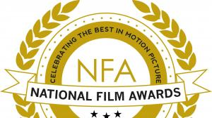 66th National Film Awards winners to be declared after the Lok Sabha elections