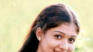 Nayanthara: 7 THROWBACK photos of the Lady Superstar of Kollywood that will leave you amazed