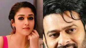 Nayanthara in Kahaani's remake to Prabhas in Devdas, we would love to see these south stars in THESE Bollywood