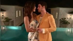 Priyanka Chopra Jonas and Nick Jonas' lavish home in LA deserves all of your attention; Check it out
