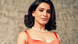 On quitting films to casting couch, Samantha Akkineni's INTERESTING statements that took the internet by storm