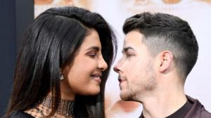 PHOTOS: 10 Times Priyanka Chopra Jonas and Nick Jonas couldn't take their eyes off each other