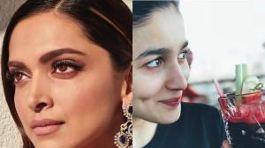 PHOTOS OF THE WEEK: Soha Ali Khan & Kunal Kemmu's anniversary post to Deepika Padukone's makeup; Check it out