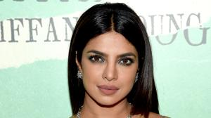 Priyanka Chopra Jonas' 6 eye makeup looks that are worth taking note of; See PHOTOS