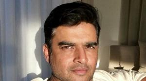 R Madhavan Birthday Special: Sunkissed to shirtless; When the South actor blessed our feed with his selfies