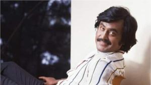 Rajinikanth Birthday Special: Check out THESE rare and unseen photos of the superstar
