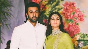 Ranbir & Alia or Kiara & Kartik; Which fresh on screen pair do you want to see on Koffee With Karan? COMMENT