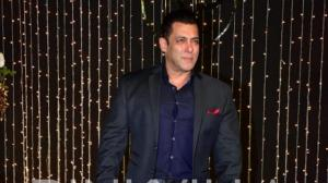 Salman Khan on Pulwama Attack: The terrorist , the boy was given education but of the wrong kind