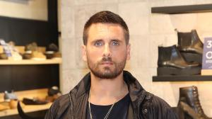 Keeping up with the Kardashians is getting a spin off series Flip it like Disick, To be hosted by Scott Disick