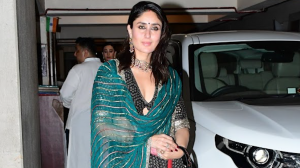 Kareena Kapoor Khan's unforgettable things said about other actresses