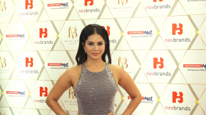 Bhumi Pednekar, Sunny Leone and Rakul Preet Singh stun and slay at an award function