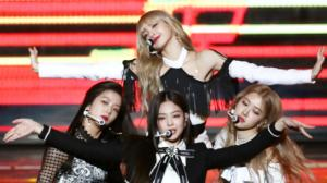 Selena Gomez or Ariana Grande or Miley Cyrus: Who should BLACKPINK collaborate with next? COMMENT