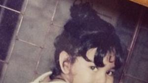 Sonakshi Sinha Birthday Special: Take a look at these adorable THROWBACK photos of the actress