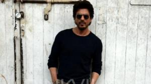 Shah Rukh Khan NOT part of Sanjay Leela Bhansali's Inshallah starring Salman Khan and Alia Bhatt