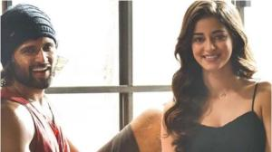 Vijay Deverakonda and Ananya Panday: 5 Reasons why we can't wait to watch Puri Jagannadh's next film