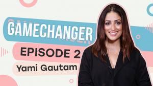 Yami Gautam opens up on nepotism, being an outsider, battling perceptions, her low phase & game-changing 2019