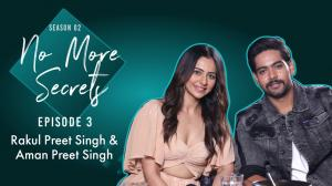 No More Secrets: Rakul Preet Singh & brother Aman on their bond, fights, dating, marriage, nepotism
