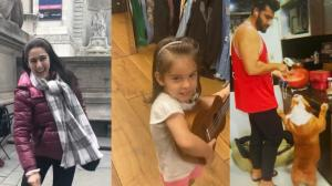Sara Ali Khan's fun THROWBACK video & Roohi and Yash Johar's adorable antics amid lockdown is too hard to miss