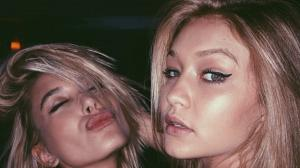 Zayn Malik's partner Gigi Hadid close friendship with Hailey Baldwin revealed with these PHOTOS; Check out