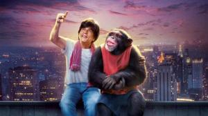 Zero: Bauua Singh aka Shah Rukh Khan introduces a new character from the film & it is too cute