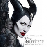 Maleficent: Mis...