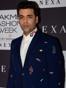 Happy Birthday Karan Johar: Bollywood's ace director's expensive possessions revealed; Check it out