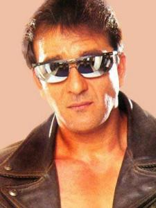 Sanjay Dutt News : Sanjay Dutt Latest Movies News, Photos ...