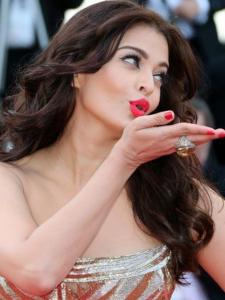 Aishwarya Rai Bachchan was the first Indian actor as a jury member; FACTS about the star's Cannes appearances