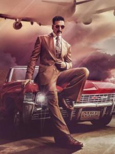 Akshay Kumar to Ranbir Kapoor, Ranveer Singh: A look at the actors who donned 'vintage looks' for their movies