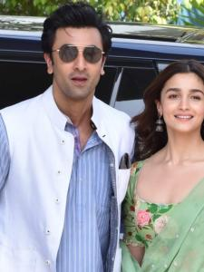 From Ranbir Kapoor to Alia Bhatt, find out the biggest fears of Bollywood celebs