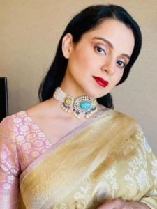 Kangana Ranaut to Akshay Kumar: How celebrities reacted to the ongoing drug probe in Bollywood