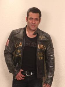 Dabangg star Salman Khan rejected THESE films in his career; Find out
