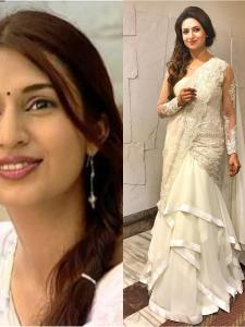 Divyanka Tripathi Dahiya: From beauty pageants to TV shows, check the stunning star's transformation