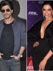 From Shah Rukh Khan to Deepika Padukone, here's a list of celebs who own the most expensive houses