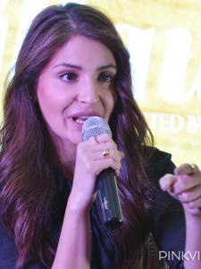 Hathras Case: Anushka Sharma, Kareena Kapoor Khan to Akshay Kumar; B town reacts to the devastating news