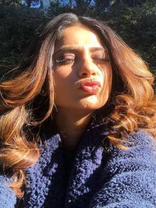 PHOTOS: Jennifer Winget gives lessons on how to pout and pose and we are taking notes