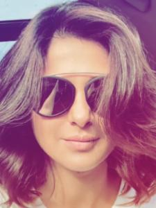 Beyhadh 2 actress Jennifer Winget's THESE pictures sans makeup are unmissable; Check it out