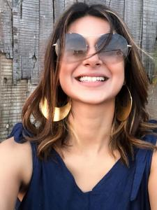 Jennifer Winget: Here's how Beyhadh 2 star maintains ever glowing skin; Check her beauty secrets