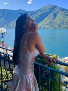 Kiara Advani's VACATION PHOTOS will show you how to switch on the holiday mode