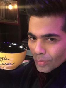 Koffee with Karan: Check out the top controversies which stormed the internet