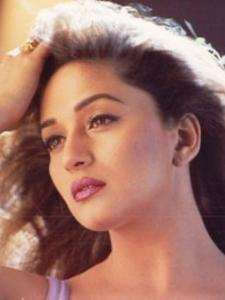 Happy Birthday Madhuri Dixit: Dhak Dhak girl of Bollywood's THESE throwback photos redefine beauty