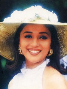 Happy Birthday Madhuri Dixit; 10 throwback pictures of the actress prove that she is aging like fine wine