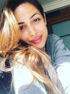 Want skin like Malaika Arora? THESE are her secrets for having glowing skin