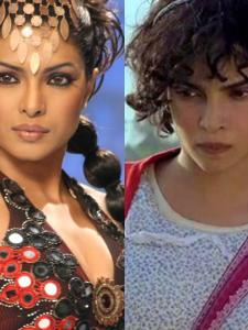 Priyanka Chopra Jonas: From Fashion to Barfi, check out the must watch films of the global star