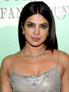 PHOTOS: Priyanka Chopra's 6 eye makeup looks that are worth taking note of; Check out